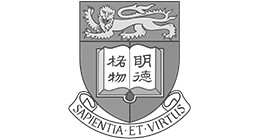 University hong kong
