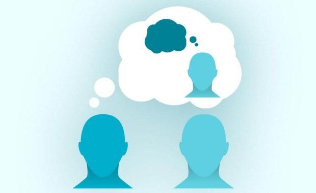 Cognição social: estrutura e avaliação de um superconstruto