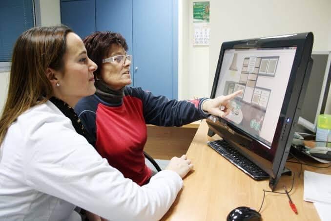 Acreditamos piamente que a função do profissional é primordial, e que o papel da NeuronUP é servir de ajuda e suport