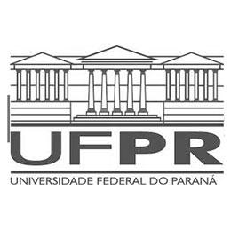 Universidade Paraná