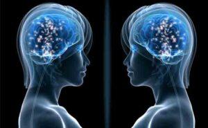 Sistema de Neurônios Espelho